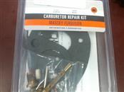 COUNTY LINE CARBURETOR REPAIR KIT TSC 0236928 MASSEY FERGUSON BK49V